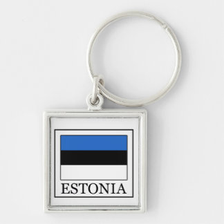 Chaveiro de Estónia