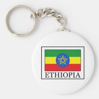 Chaveiro de Etiópia