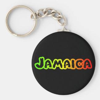 Chaveiro de Jamaica