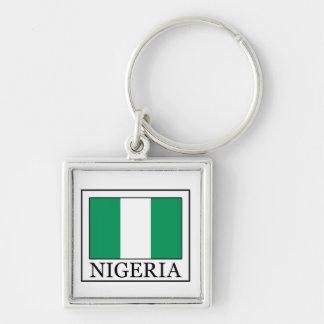 Chaveiro de Nigéria