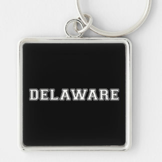 Chaveiro Delaware