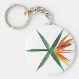 CHAVEIRO DO LOGOTIPO DE EXO