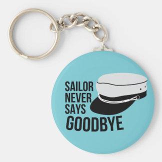 chaveiro do marinheiro