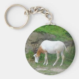 Chaveiro do Oryx #2 do Scimitar