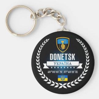 Chaveiro Donetsk