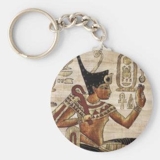 Chaveiro egípcio