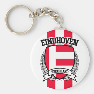 Chaveiro Eindhoven
