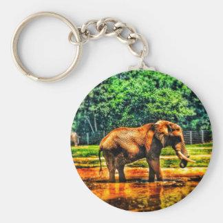 Chaveiro elefante fullsizeoutput_1104