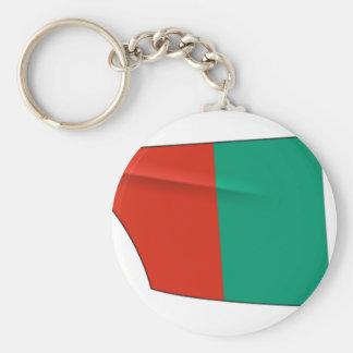 Chaveiro Enfileiramento de Bulgária