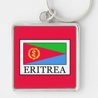Chaveiro Eritrea