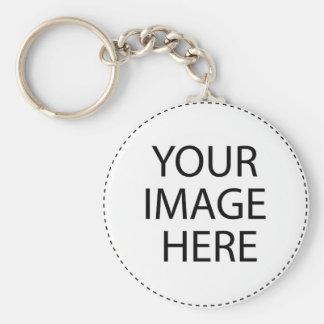 Chaveiro Faça a sua própria foto a corrente chave