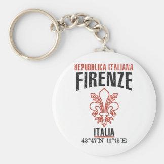 Chaveiro Firenze