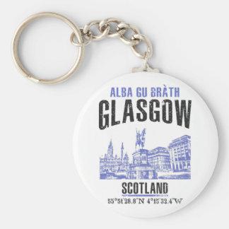 Chaveiro Glasgow