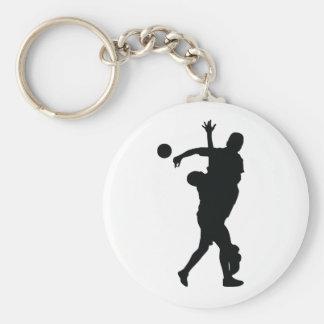 Chaveiro Handball