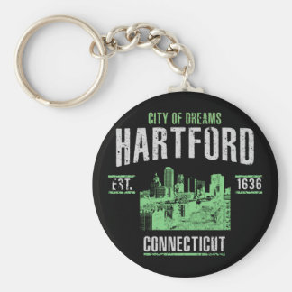 Chaveiro Hartford