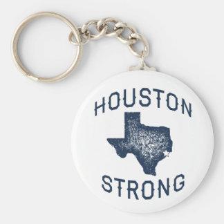Chaveiro Houston forte - alivio da inundação de Harvey