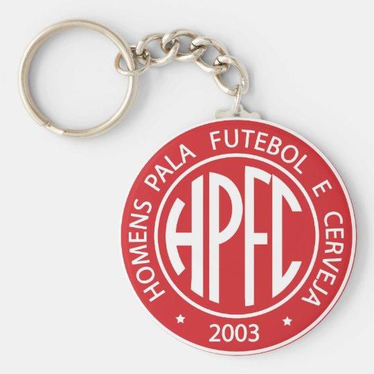 chaveiro HPFC