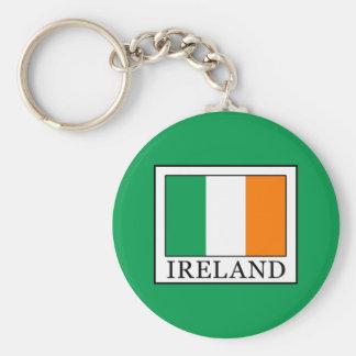 Chaveiro Ireland