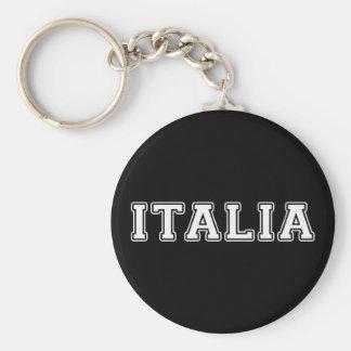 Chaveiro Italia