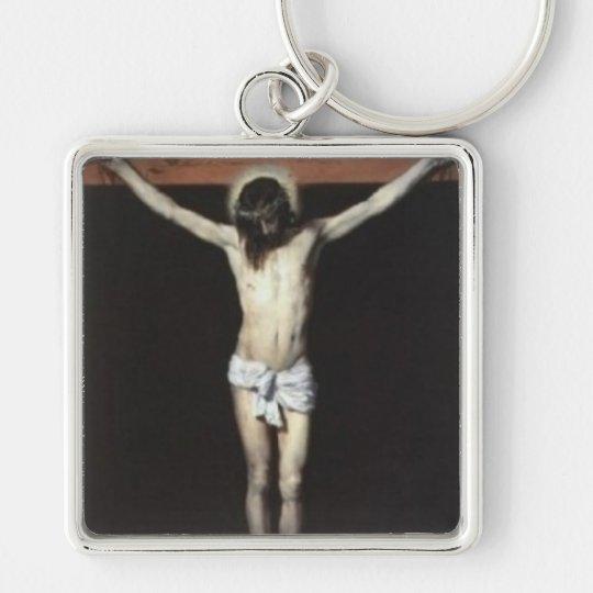 Chaveiro Jesus Cristo