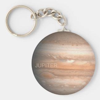 Chaveiro Jupiter