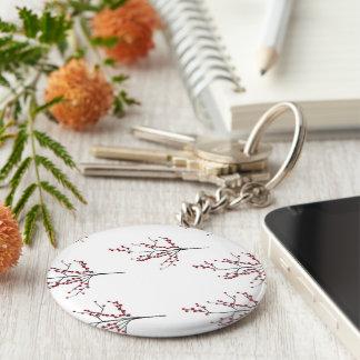 Chaveiro key chain
