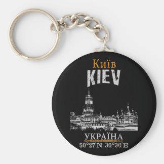 Chaveiro Kiev