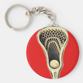 Chaveiro Lacrosse