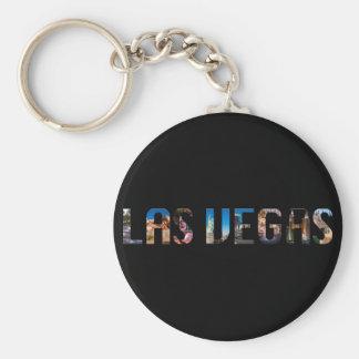 Chaveiro Las Vegas