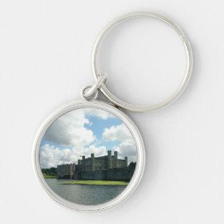 Chaveiro Leeds Castle