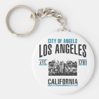 Chaveiro Los Angeles