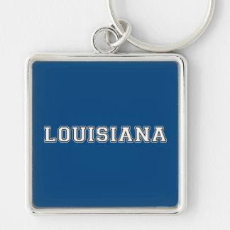 Chaveiro Louisiana