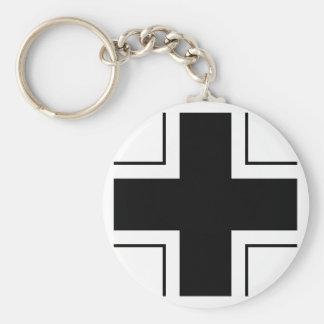 Chaveiro Luftwaffe key chain