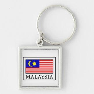 Chaveiro Malaysia