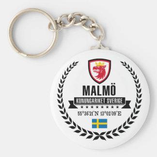 Chaveiro Malmö