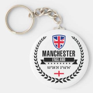 Chaveiro Manchester