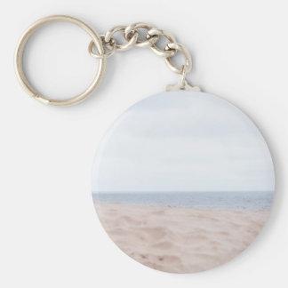 Chaveiro Mar e areia