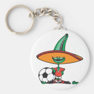 Chaveiro México bonito, design,