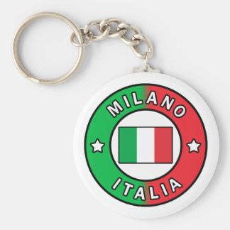 Chaveiro Milão Italia