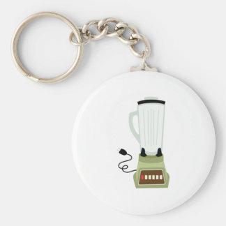 Chaveiro Misturador elétrico