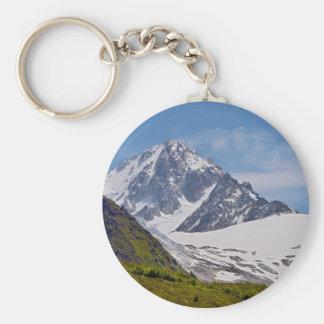 Chaveiro Montanha em Charamillon