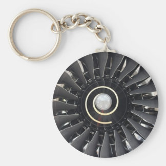 Chaveiro Motor a reação - MaR Style 2010