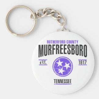 Chaveiro Murfreesboro