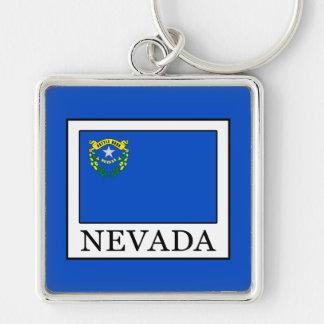 Chaveiro Nevada