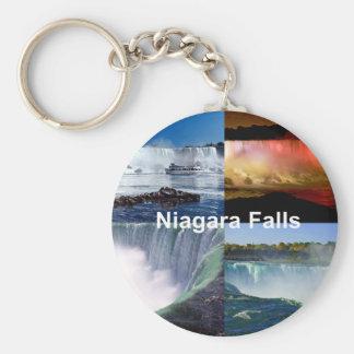 Chaveiro Niagara Falls New York