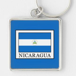 Chaveiro Nicarágua