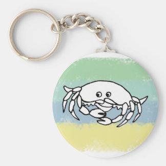 Chaveiro Nossos mares são Keyring bonito