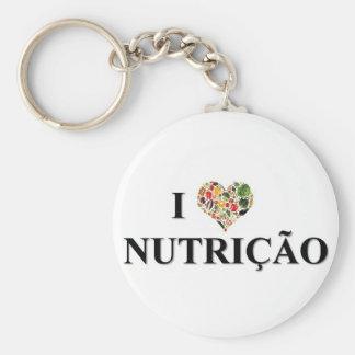 chaveiro nutrição01