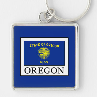 Chaveiro Oregon