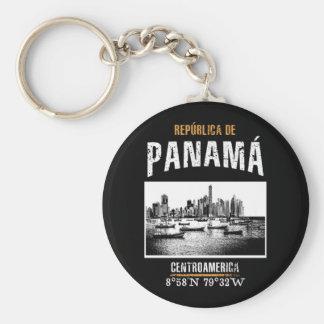 Chaveiro Panamá